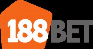 бк 188Bet
