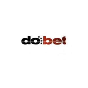 БК Dobet