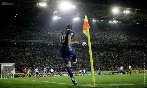 Стратегия ставок на угловые в футболе фонбет
