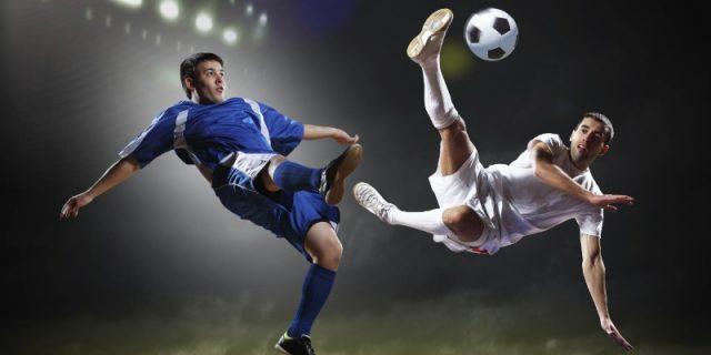 Ставки на спорт хитрости программы для ставок на спорт fonbet