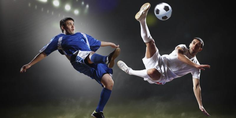 спорт игры стратегия ставки на