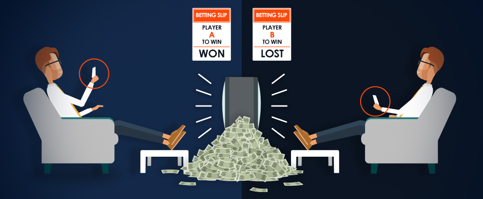 strategii-bettinga