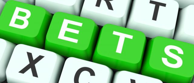 Посчитать коэффициент ставок онлайн ставка на жизнь сериал смотреть онлайн бесплатно в хорошем качестве
