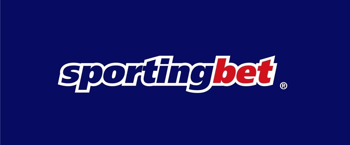 Sportingbet com - отзывы