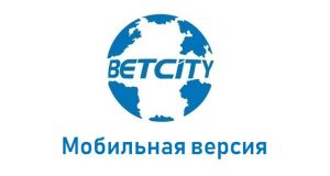 betcity mobile