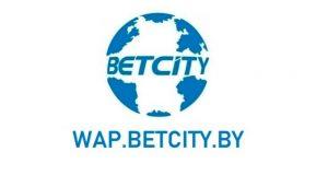 wap betcity by
